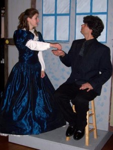 drama-2006-Scrooge-Dinner-Indoor-A31-copy