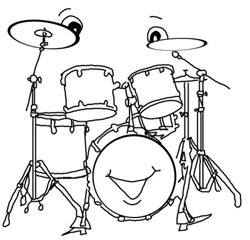 drums-music-009