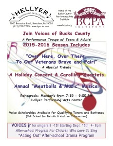VOICES 15-16 Flier v2